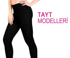 Bayan Tayt